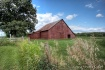 Sand Creek Barn -...