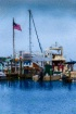 Gulf Harbor
