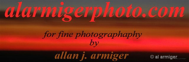 alarmigerphoto.com header - ID: 14076602 © al armiger