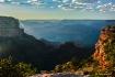 Grand Canyon Sout...