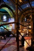 Church Restoratio...