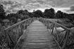 Bridge Over Tranq...