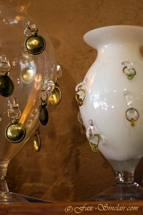 Artisanos Vases - ID: 14148744 © Fax Sinclair