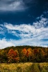 Fall 2013 Bromont...