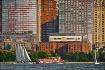 New York Sailing