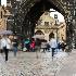 © Ahmad Alkathiri PhotoID# 14189130: Prague, Czech