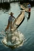 Fishermen........