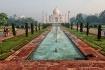 Good Morning Taj!...