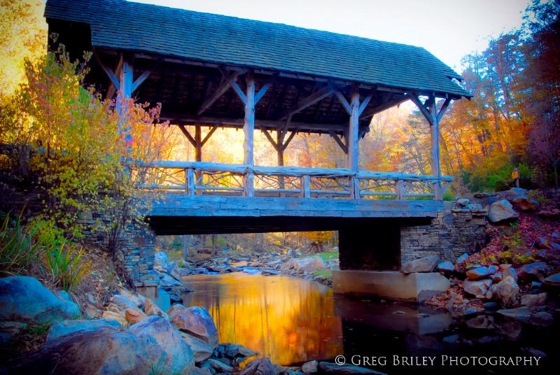 Fine Art Photography  - ID: 14237834 © Greg Briley