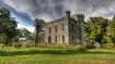 Winnekenni Castle