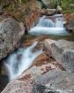 Rock & Falls