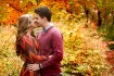 Fall n Love