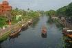 Venice of India