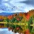 © Leland N. Saunders PhotoID# 14264523: Belvedere Pond / The Serenity Prayer