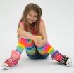 Crazy Sock CaliQ