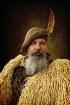 Lord of Beckingha...