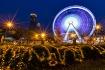 Atlanta's Fer...