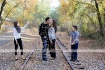 ~Fall Family Fun~