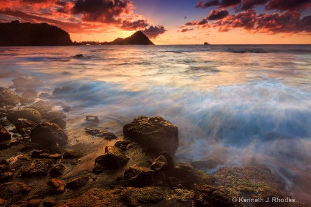 lucia-sunset-2-bp