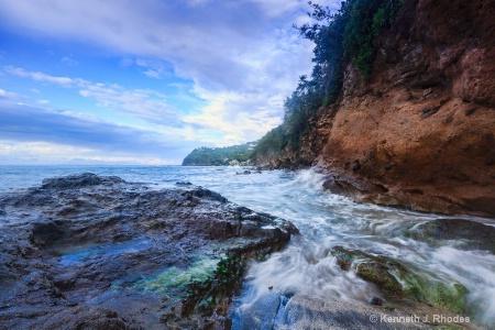 lucia-coastline-2-al