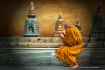 A Devotee of Budh...