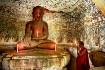Son of Buddha