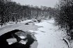 Rocky River Reser...