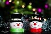 Happy Holidays !!...