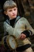 Little Drummer Bo...