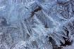 Jack Frost Handiw...