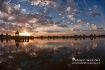 Sunrise At Gadsis...