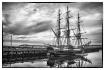 Sailing Ship - Sa...