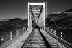 Ferradosa Bridge