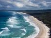 Byron Bay Coast