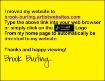 www.brook-burling...
