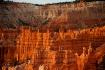 Bryce Canyon, Uta...