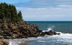 Baie de Chaleur