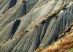 Clay Slopes
