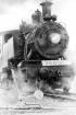The Old Steam Tra...