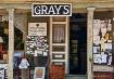 PD1 13 Gray's...