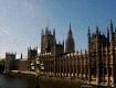 Englsh Parliament...