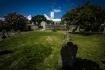 Graveyard, St Pet...
