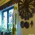 © Roberta E. Wall PhotoID# 14508569: winery restaurant