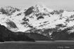 Glacier Bay Natio...