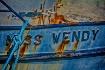 Miss Wendy III