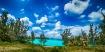 Bermuda Coast II