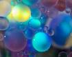 Bubble Up