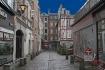 Givermy & Rouen W...