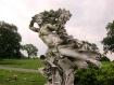 Statuary at Natio...