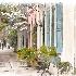 © Loan Tran PhotoID # 14561524: Charleston, SC